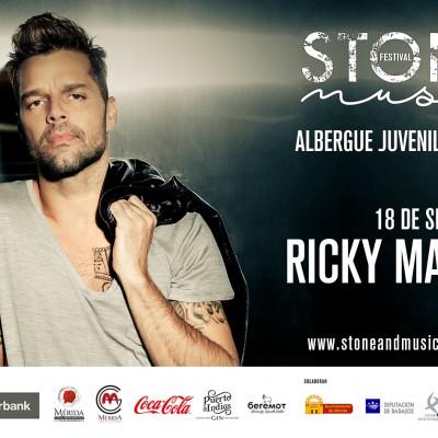 entradas_marcablanca_RICKY