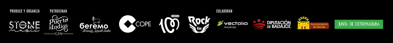 logos2017_3