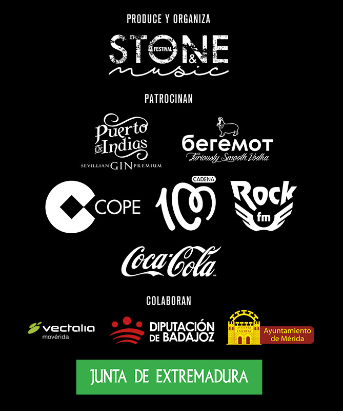 logos2017_mobile5