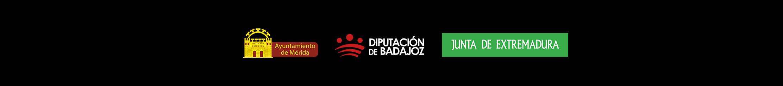 logos2018_1