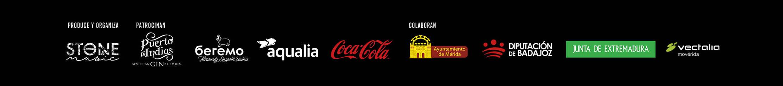 logos2018_3