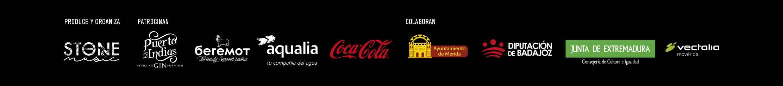 logos2018_4