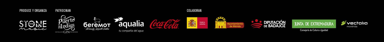 logos2018_5