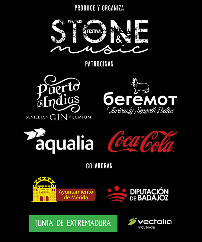 logos2018_mobile_3