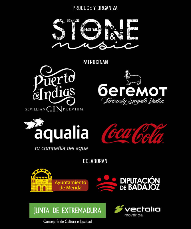 logos2018_mobile_4