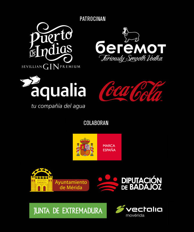 logos2018_mobile_5