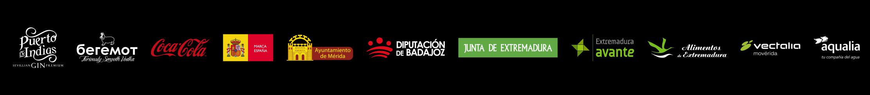 logos_2019