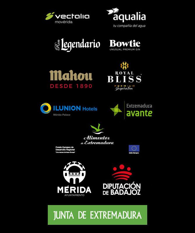 logos_2020_mobile