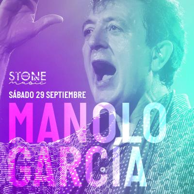 MANOLO_GARCIA