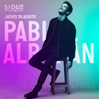PABLO_ALBORAN