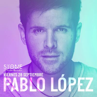PABLO_LOPEZ