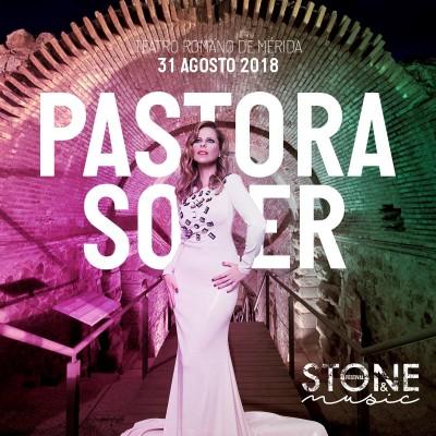 PASTORA_SOLER