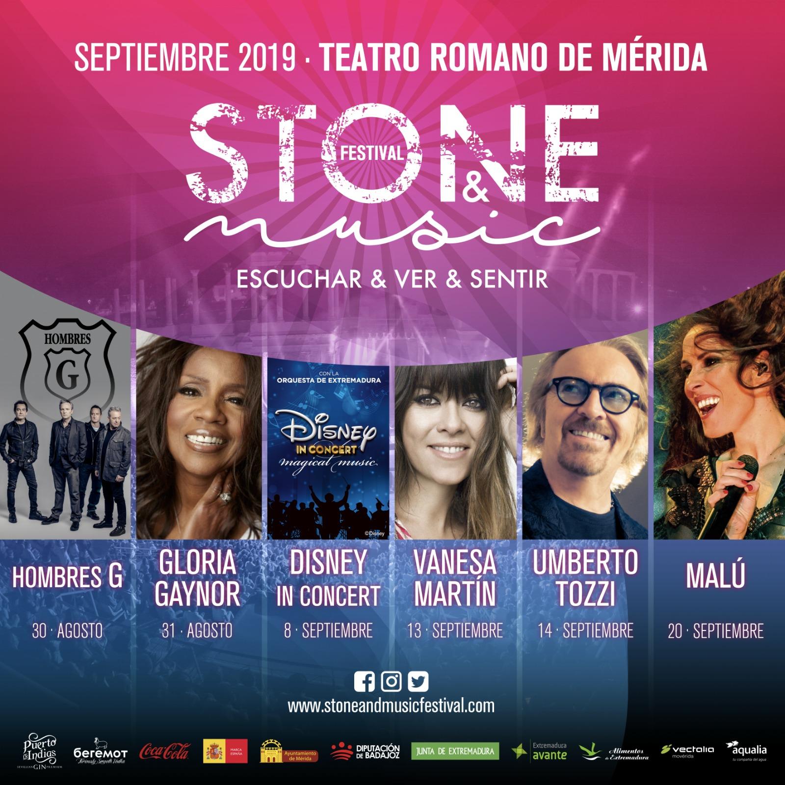 presentacion_stone_2019