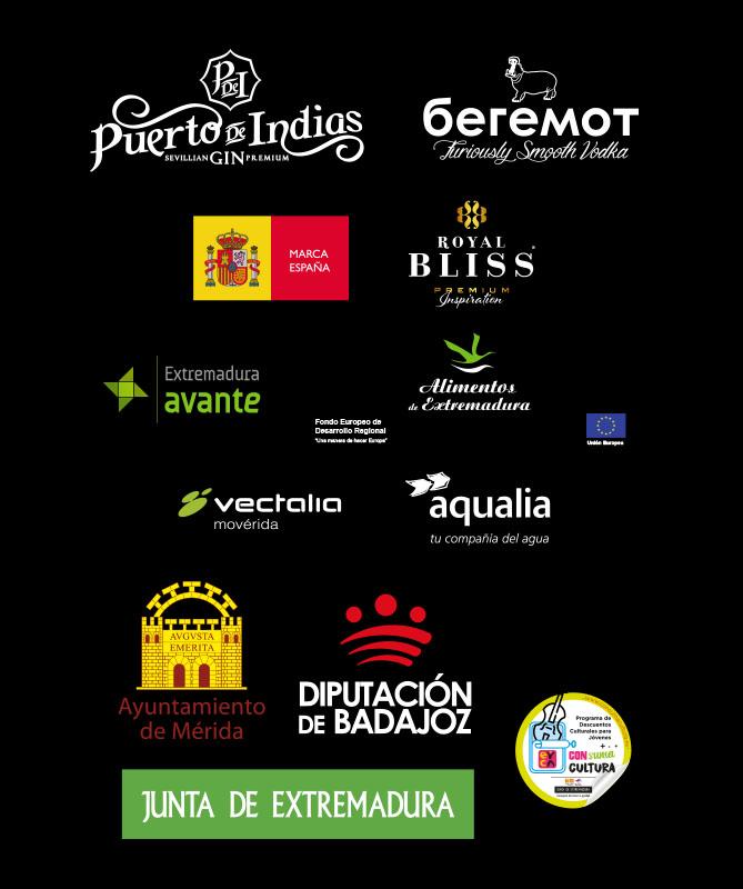 logos_2019_mobile